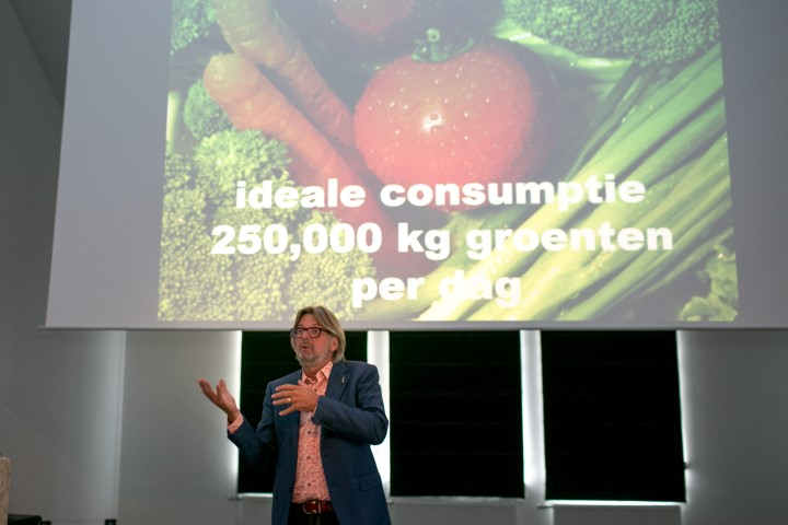 Dutch Cuisine WFC perspresentatie 13 6 2016 print-102 (Small)