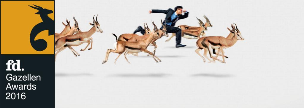fd gazelle