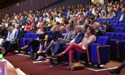 Rob Baan- Healthy Food Congress - Groenetecongres