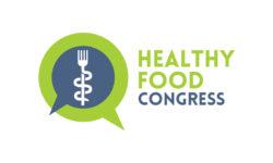 Healthy Food Congress - Koppert Cress - Rob Baan