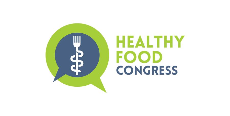 """Healthy Food Congres en Arts en Leefstijl gaan samen, thema wordt """"De eerste 1000 dagen"""""""