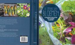 Smaak van Bloemen - Julia Voskuil - Rob Baan
