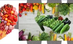 Congres 'Voeding en duurzame landbouw in Suriname'