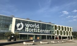 World Horti Center - Koppert Cress