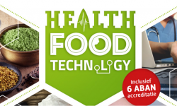 Health, Food and Technology