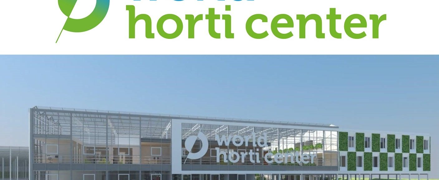 Participant Koppert Cress: Onze droom voor World Horti Center