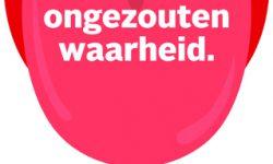 Restaurant 3-daagse logo - Koppert Cress