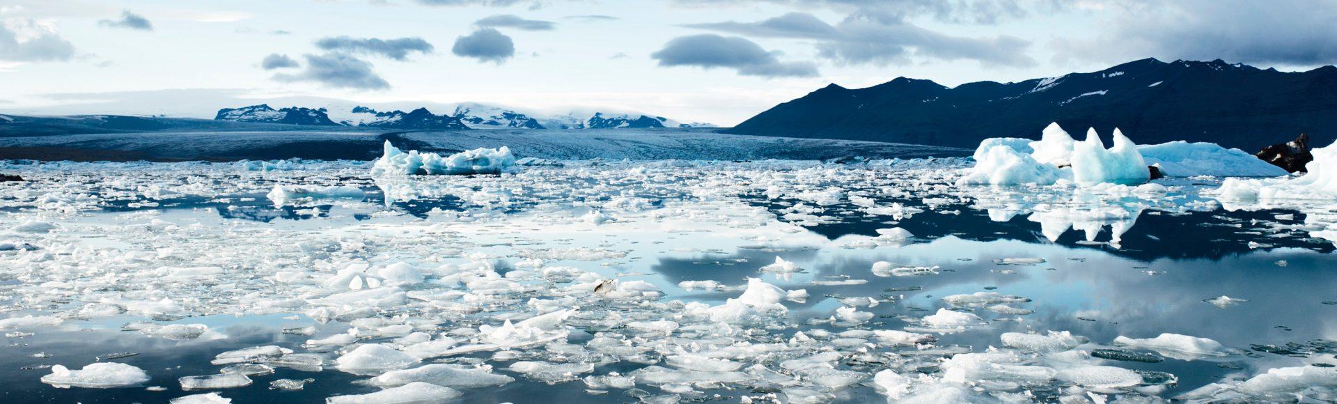 Klimaatakkoord, nu of nooit! #klimaatakkoord