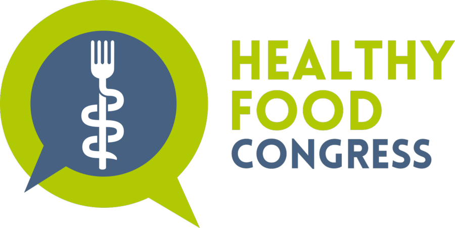 Healthy Food Congres