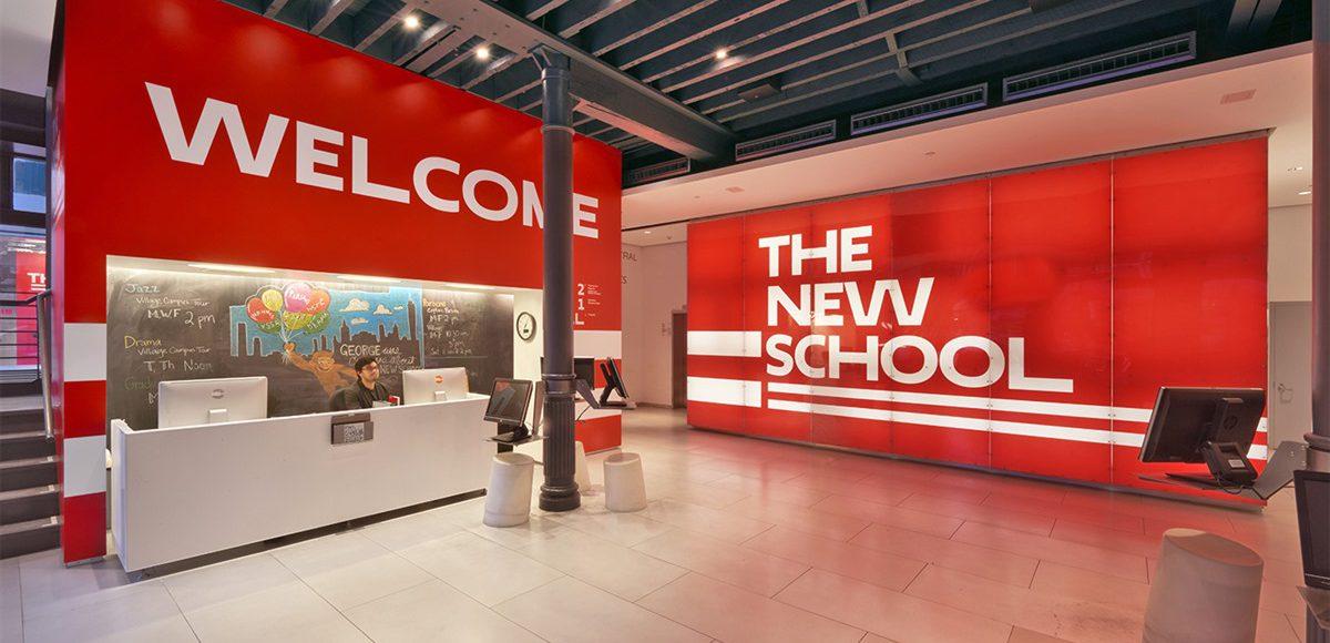 'New School' Koppert Cress