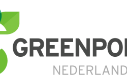 Greenports Nederland