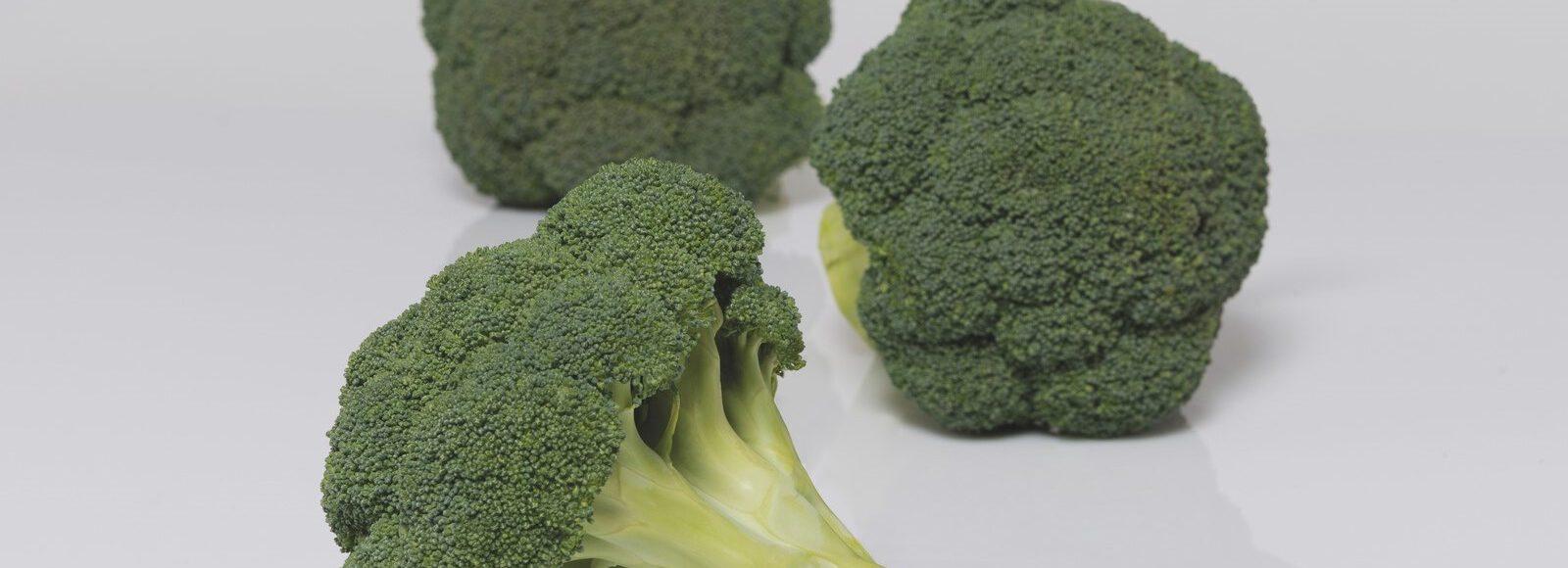 De 'gezonde apotheek' – Op zoek naar de waarde(n) van groente en fruit